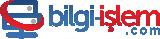 Bilgi-islem.com | Web Hosting, Domain, İnternet ve Sunucu Hizmetleri